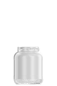 HAK-Glas 720 C30 77TO
