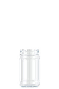 Pilzglas 315 C30 63TO