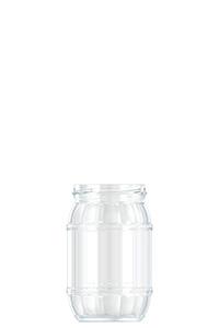 370 ml Christel