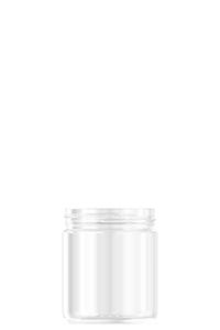 Honigglas 420 C30 80SC