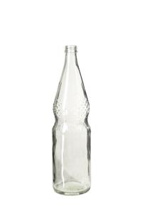 0,7 l GDB-Wasserflasche