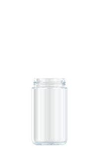 Würstchenglas 376