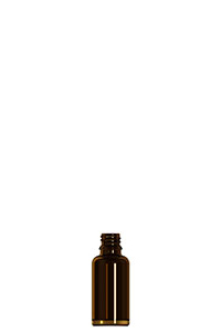 dropper bottle 30 ml