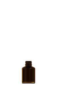 medicine bottle 50 ml