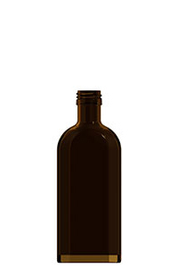 meplat bottle 250 ml