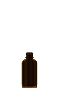 chemical bottle 1000 ml