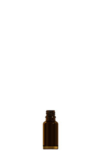 dropper bottle 20 ml