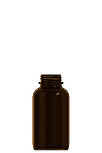chemical bottle wide 2500 ml