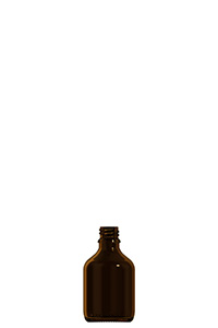 dropper bottle 50 ml