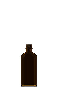 meplat bottle 100 ml
