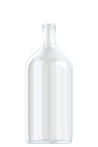 STD INDUSTRY BOTTLE 1000 C30 28PP