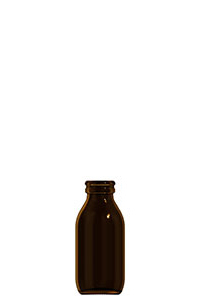 dropless bottle 100 ml