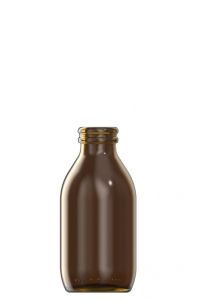 dropless bottle 150 ml