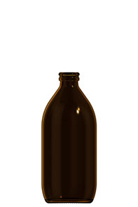 dropless bottle 500 ml