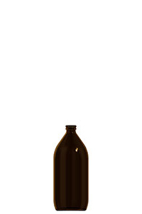 dropless bottle 1000 ml
