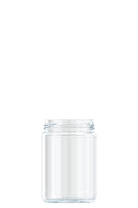 STD FOOD JAR 390 C30 70TO