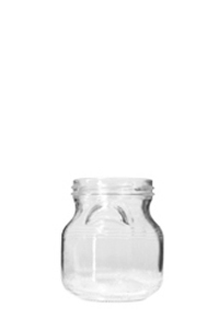 STD FOOD JAR 370 C30 70TO