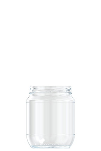 STD FOOD JAR 587 C30 82TO