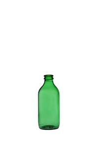 Bottle STD03 250 C10 26C1