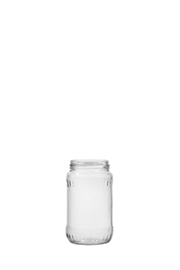 Jar STD02 370 C30 63TO
