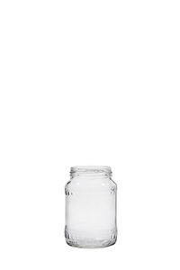 Jar STD06 370 C30 63TO