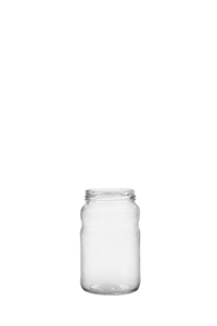 Jar STD07 370 C30 63TO