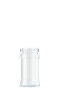 Jar STD03 314 C30 63TO