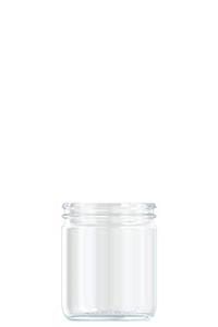 Jar STD01 446 C30 82EC