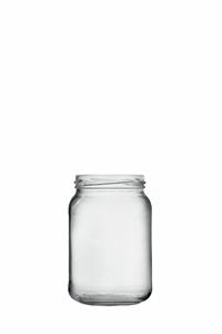 Jar STD01 450 C30 70TO