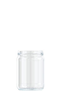 Jar STD01 555 C30 82TO