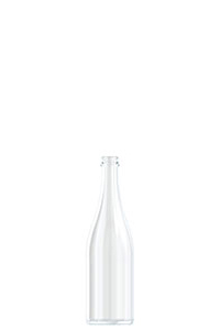 Bottle STD05 750 C30 29SE