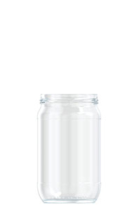 Jar STD20 720 C30 82TO
