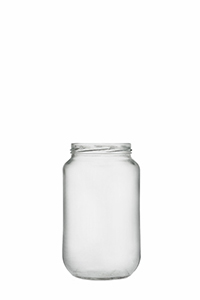 Jar STD02 1062 C30 82TO