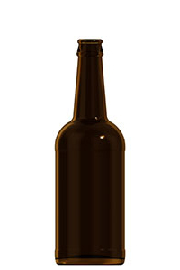 STD Beer_500_C20_28C2
