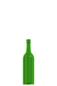 Std Bordeaux Wine_750_C10_30SL