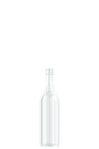 Std Bordeaux Wine_750_C30_30SL