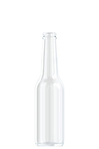 Std Fab/Beer_275_C30_28C1