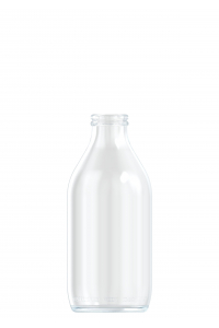 Pint Milk