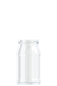 Std Food Jar_500_C30_70TO