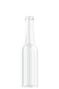 Std Beer_275_C30_28C2
