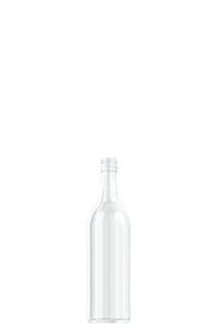 Std Wine_750_C30_30SL
