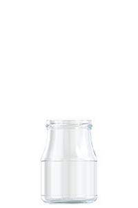 Konservenglas 370 C30 66TO
