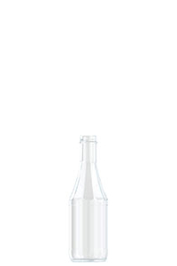 Ketchupflasche 750 C30 38TO