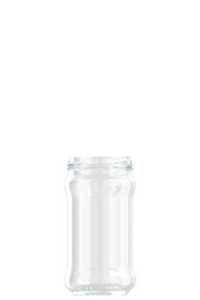 STD FOOD JAR 315 C30 63TO