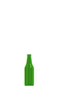0,355 l Gesi EW Bierflasche