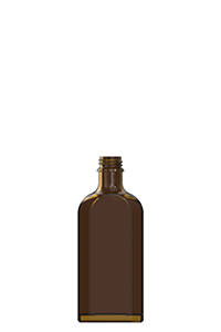 meplat bottle 150 ml
