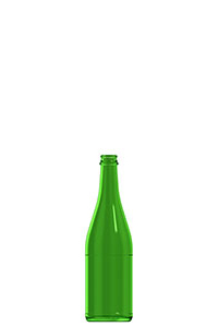 Bottle STD20 750 C10 29SE