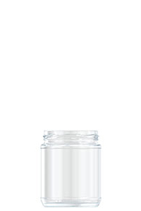 Honigglas 405 C30 77TO