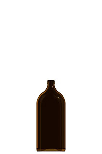 meplat bottle 1000 ml