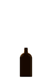 meplat bottle 500 ml